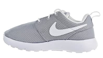 best service 35b0a d57f4 Amazon.com: Nike Roshe One (PS) running shoes 749427 038: Shoes
