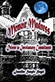 Memoir Madness, Jennifer Semple Siegel, 0988624230