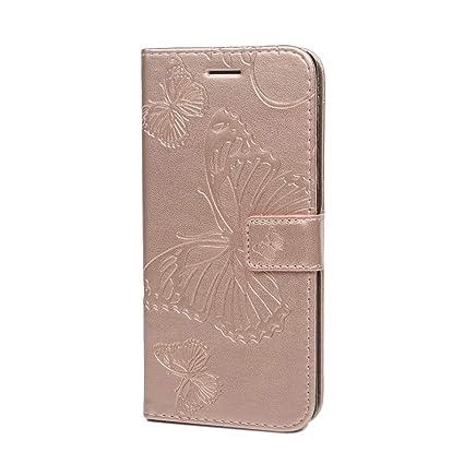 Shukukan - Carcasa para Huawei P30: Amazon.es: Electrónica