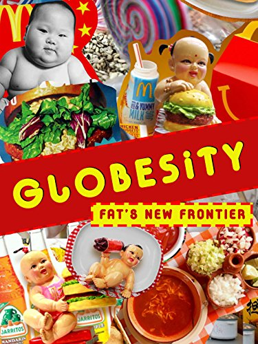 Globesity  Fats New Frontier