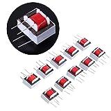 EI14 Isolation Transformer,10 pcs/Pack 600:600