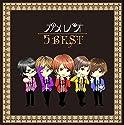 カメレオ / 5 BEST[DVD付初回生産限定盤]の商品画像