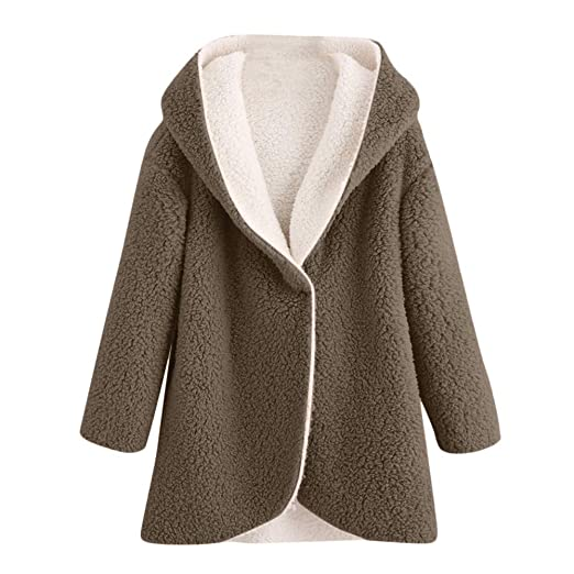 Sweaters Baseball Spring And Autumn Cashmere Cardigan Sweater Female Striped Long-sleeved Round Neck Short Casual Jacket Wool Shirt Tops