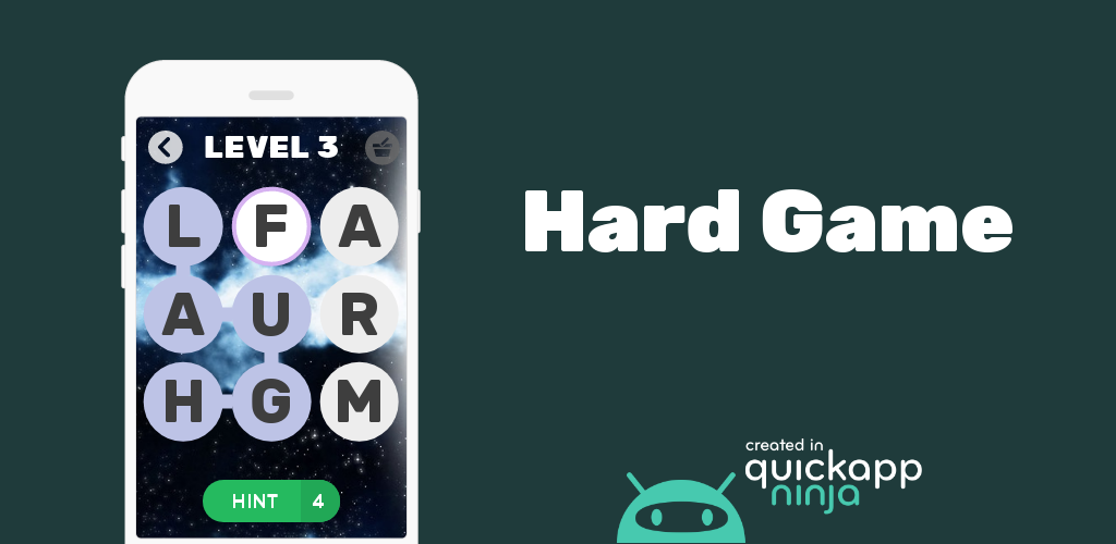 Hard Game: Amazon.es: Appstore para Android