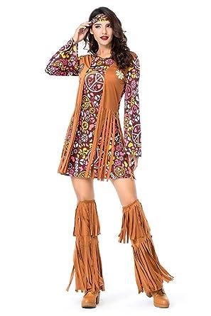 amazon com dark paradise women s halloween native american cosplay