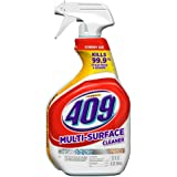 Formula 409 00889-2pack Antibacterial multi surface Cleaner, 32 oz (Pack of 2)
