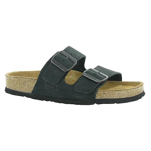 c475659b3b3c Naot Women s Santa Barbara Sandal  Amazon.ca  Shoes   Handbags