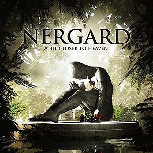 Nergard: A Bit Closer to Heaven (Audio CD)