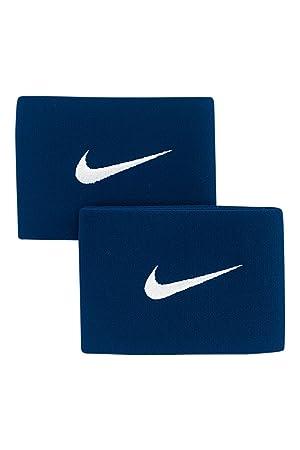 b5356f1ec2682 Nike Guard Stay II Cinta para fútbol