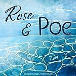 Rose & Poe | Jack Todd