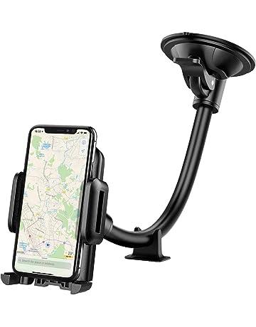 f610845191 Mobile Phone Car Accessories  Amazon.co.uk