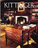 Kittinger Furniture -- Contract Catalog #112