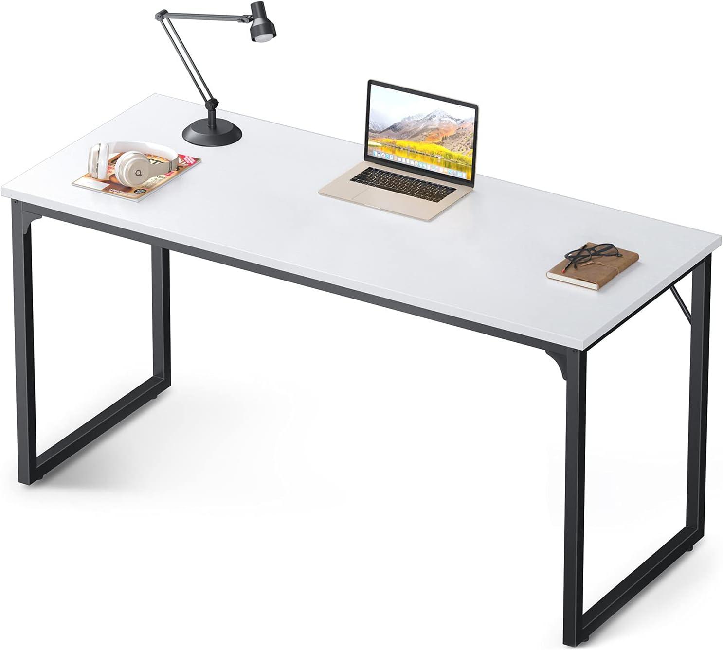 Coleshome Computer Desk 47