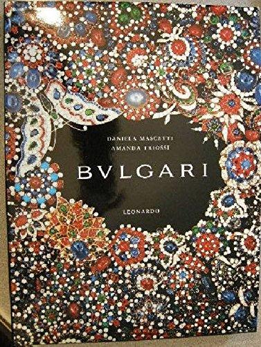Bvlgari - Bvlgari Buy