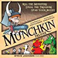 Munchkin Deluxe | Computers And Accessories