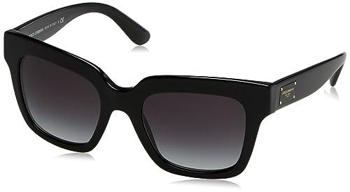Dolce & Gabbana Sonnenbrille (DG4286)