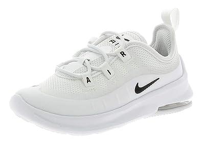 Nike Air Max Axis TD Chaussures de Sport pour Enfants