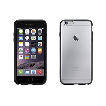 griffin reveal case for apple iphone 6