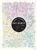 Best Rap Posters 2