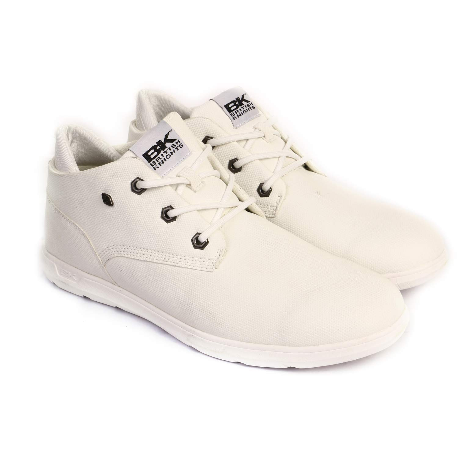 Calix Off White Sneaker Casual Shoes