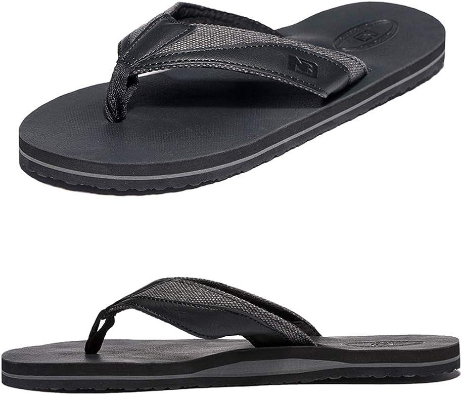 Flip Flops Thong Sandals for Men