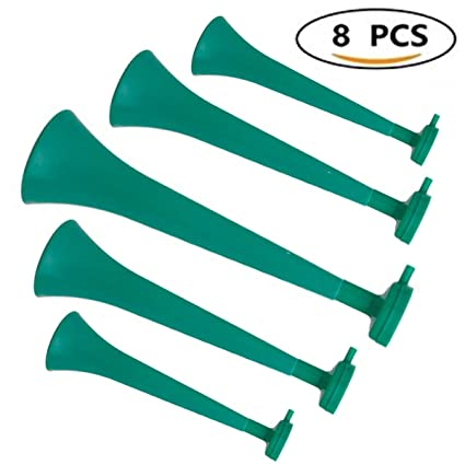 5 Pi/Ã/ƒ/Â/¨ces Clips de Montage AutoStyle GL 0117 Set Tapis de Caoutchouc
