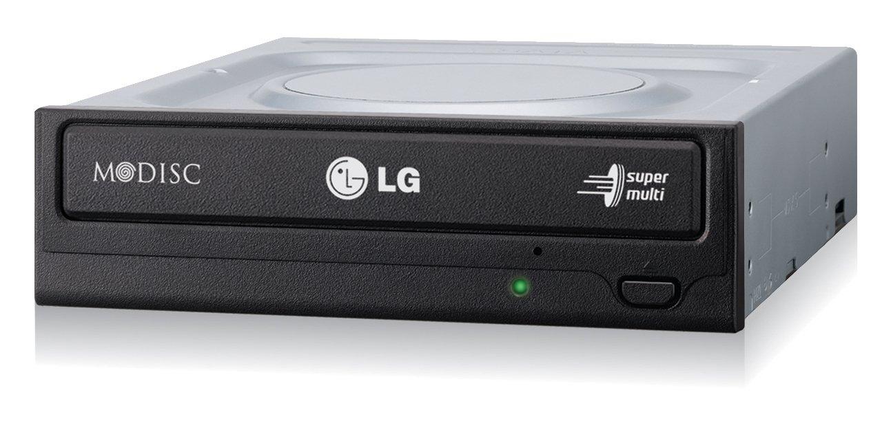 LG SUPER-MULTI GH24NS90 WINDOWS 8.1 DRIVER