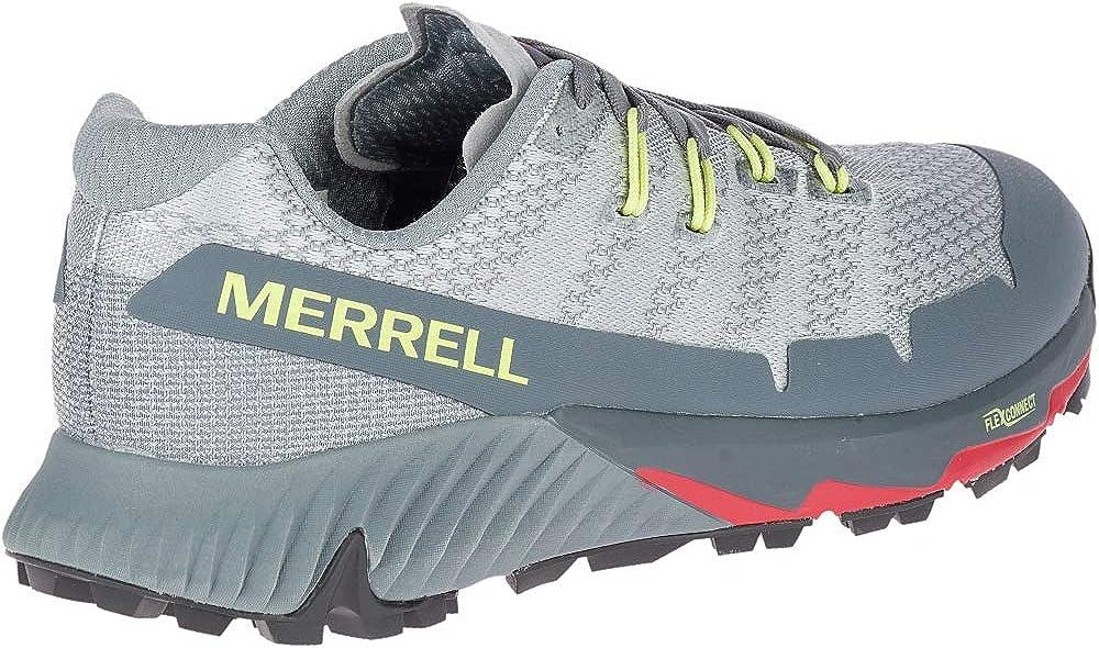 Merrell Womens Kimsey-W