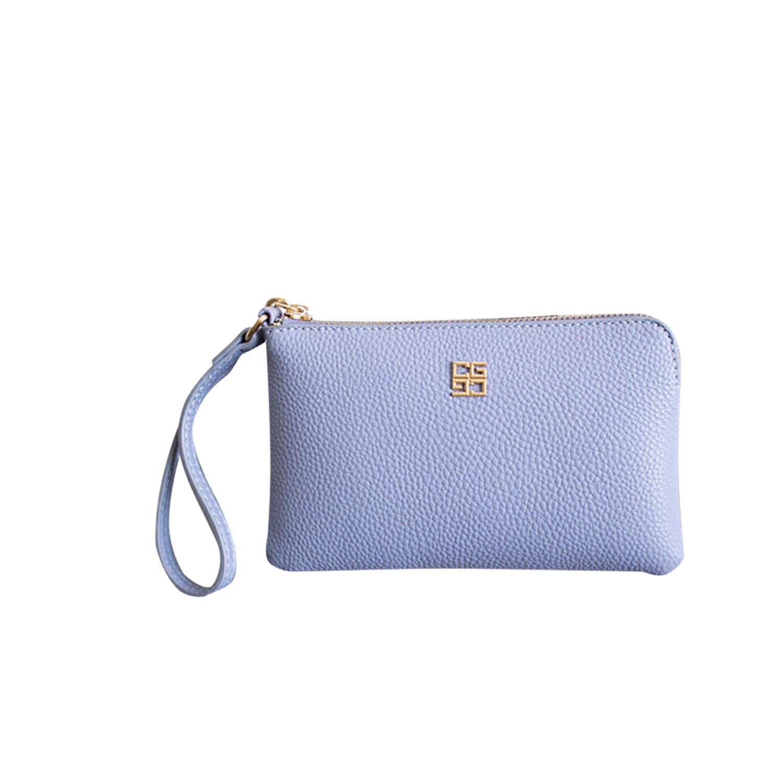NOVACHIC Clutch Bag Small...