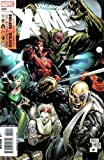 img - for Chris Claremont, Terry Austin, Ann Nocenti, Marc Silvestri, Rob Liefeld, Jim Lee, Rick Leonardi, Kieron Dwyer'sX-Men by Chris Claremont and Jim Lee Omnibus - Volume 1 (X-Men Omnibus) [Hardcover]2011 book / textbook / text book