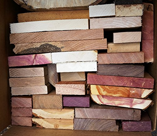 large-box-full-of-board-cut-offs-scrap-boards-and-lumber-ends-scrap-lumber-perfect-for-odds-and-ends