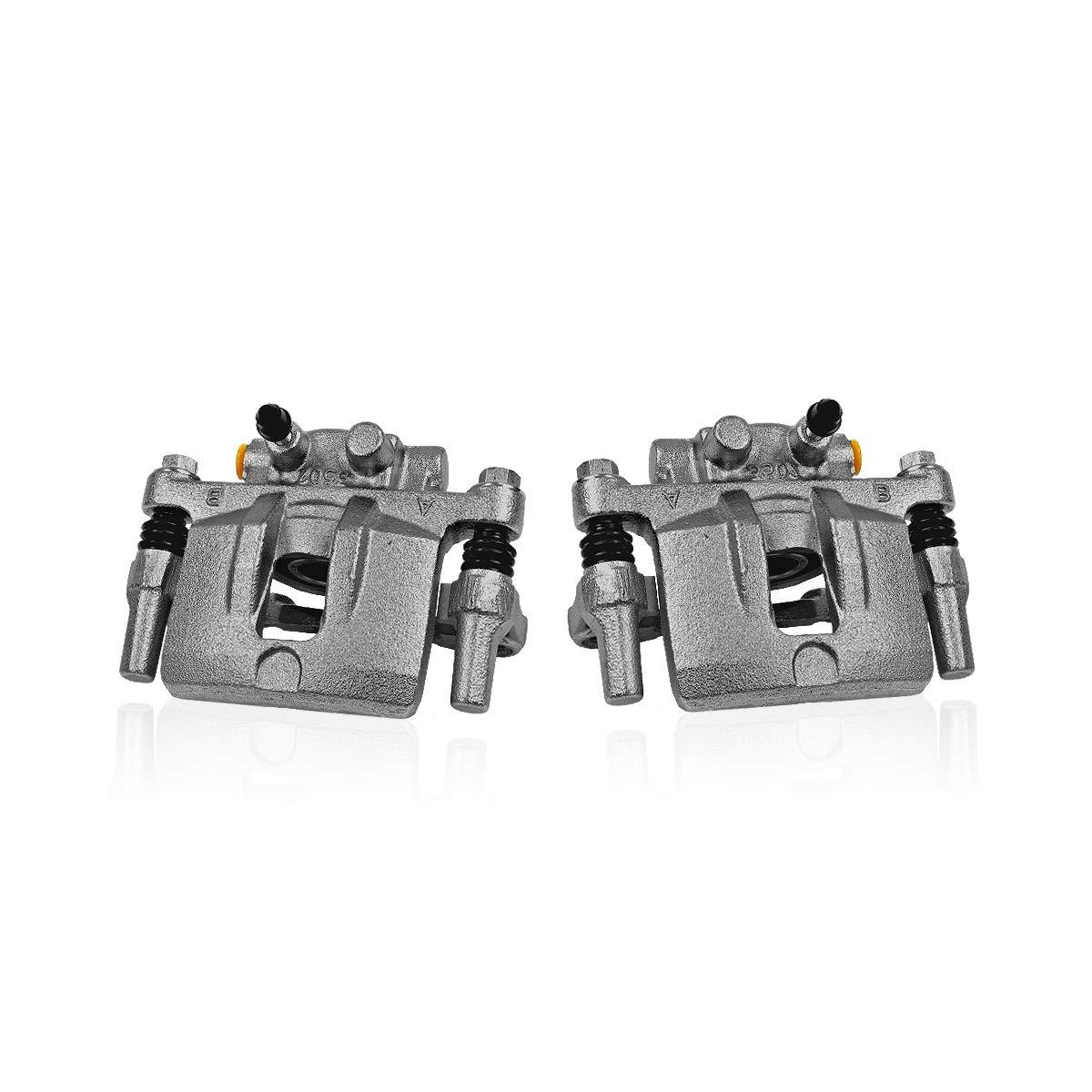 Bapmic 34526791223 Anti-Lock Front ABS Brake Wheel Speed Sensor for BMW 2012-2015 328i 335i