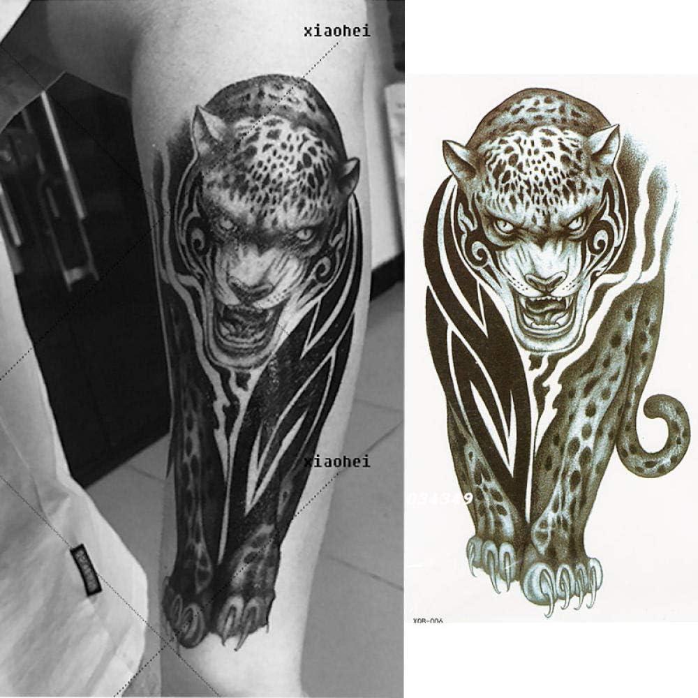 Tatuaje temporal, Chicas Diseños de tatuajes para manos Tatuajes ...