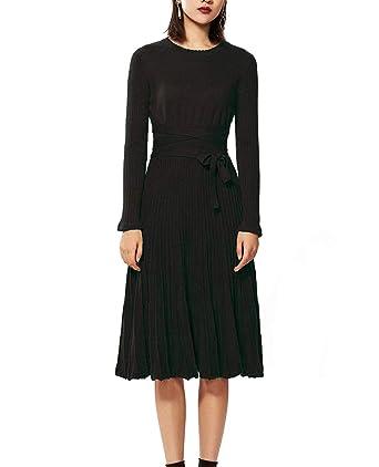 Winter Black Tie Dresses