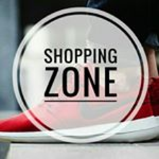 Buy cheap shopping zone