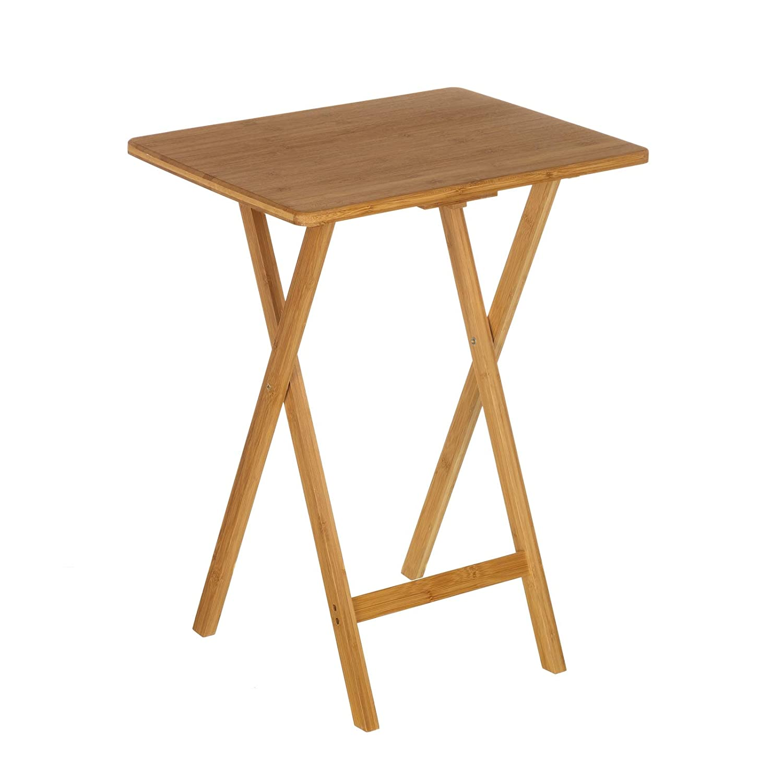 ▷▷▷ Las mejores mesas plegables pequeñas de 2019 Mesas ...