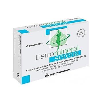 Estromineral Serena 30caps