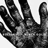 Black Gold -  Best of Editors