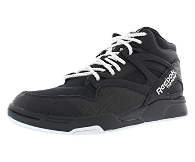 Amazoncom  Reebok Pump Omni Lite RP Casual Mens Shoes Size  Fashion  Sneakers