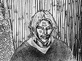 Aramis Deceives (Participatory Series Book 2)