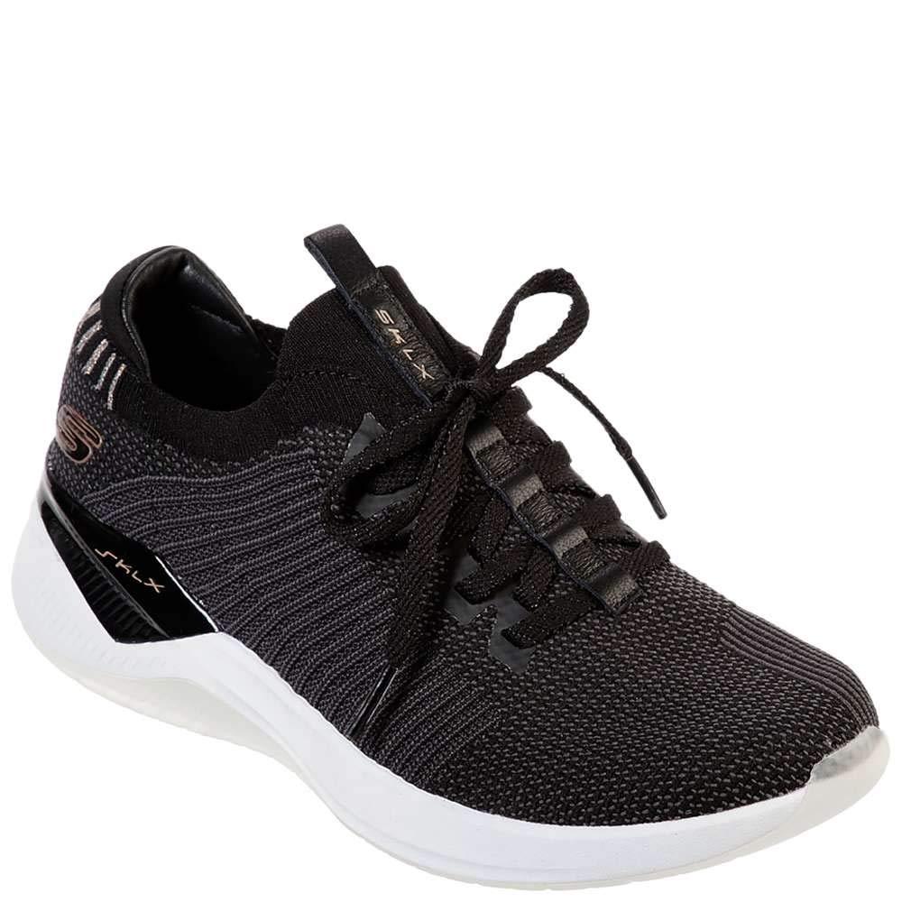 nuevo estilo disfruta el precio más bajo originales Skechers SKLX Savona Damen Sneakers Sneaker ffcenter.cl