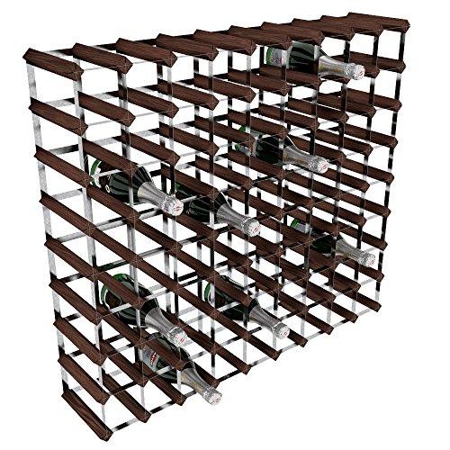 ltd wine rack - 3