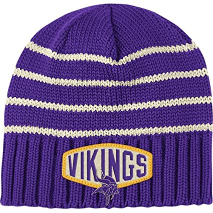newest a776e 78f21 order new era minnesota vikings retro circle snapback hat purple gold white  c4b8a 77987  sweden image unavailable. image not available for. color  minnesota ...