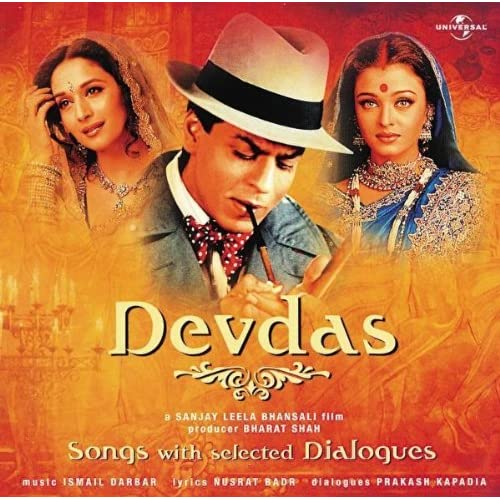 Silsila hindi song