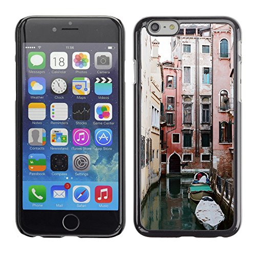 "Premio Sottile Slim Cassa Custodia Case Cover Shell // F00001722 yashicamat // Apple iPhone 6 6S 6G PLUS 5.5"""
