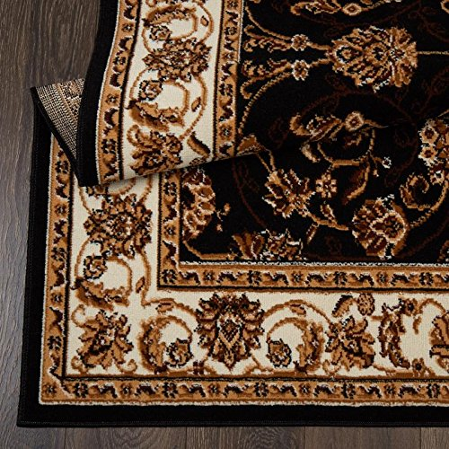 Home Dynamix Ariana Konya 3 Piece Area Rug Set