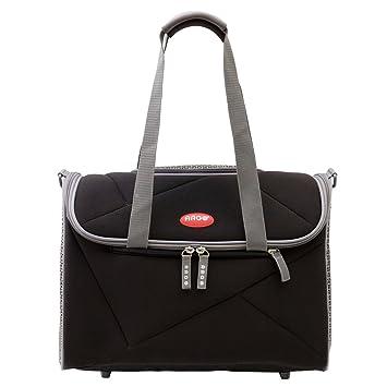 Teafco рюкзак рюкзак swissgear sa-1418