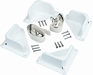 product image for Igloo Cooler Tie Down Kit, Metal (9797)
