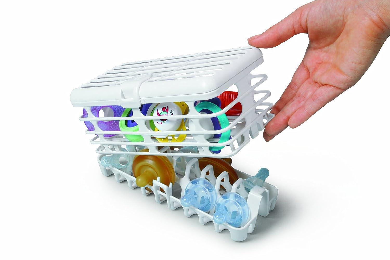 Prince Lionheart best baby dishwasher basket