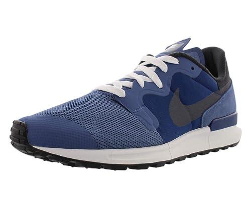 Nike Air Berwuda, Zapatillas de Deporte para Hombre: NIKE
